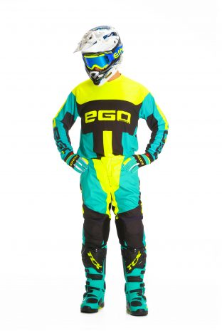 Abbigliamento Personalizzato Motocross Enduro 008 3