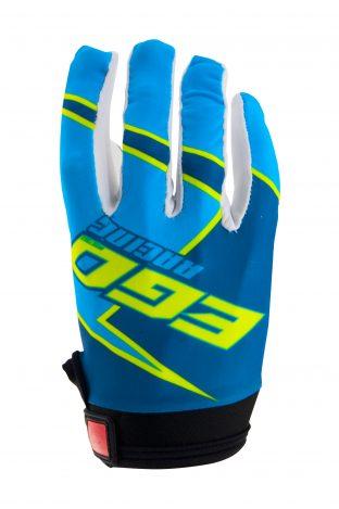 Guanti Personalizzati Motocross Enduro 011 3