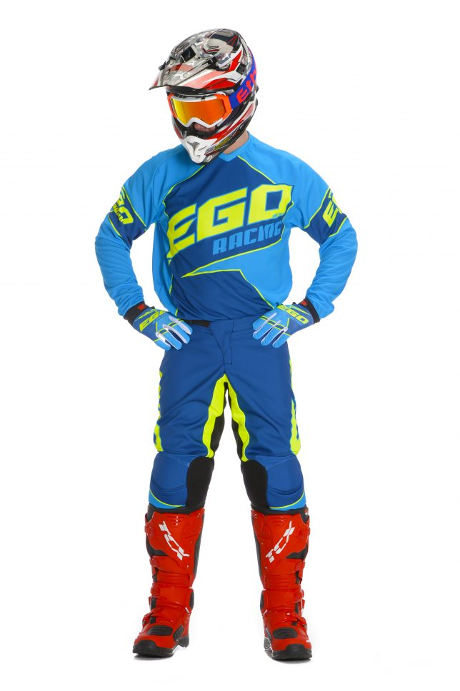 Abbigliamento Personalizzato Motocross Enduro 011 1