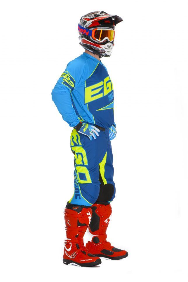 Abbigliamento Personalizzato Motocross Enduro 011 2