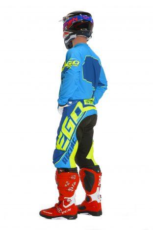 Abbigliamento Personalizzato Motocross Enduro 011 4