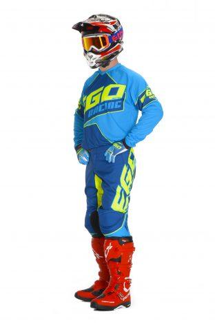 Abbigliamento Personalizzato Motocross Enduro 011 5