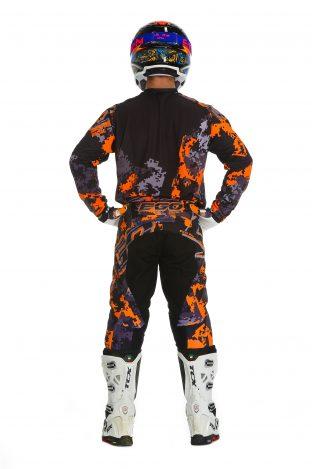 Abbigliamento Personalizzato Motocross Enduro 014 4
