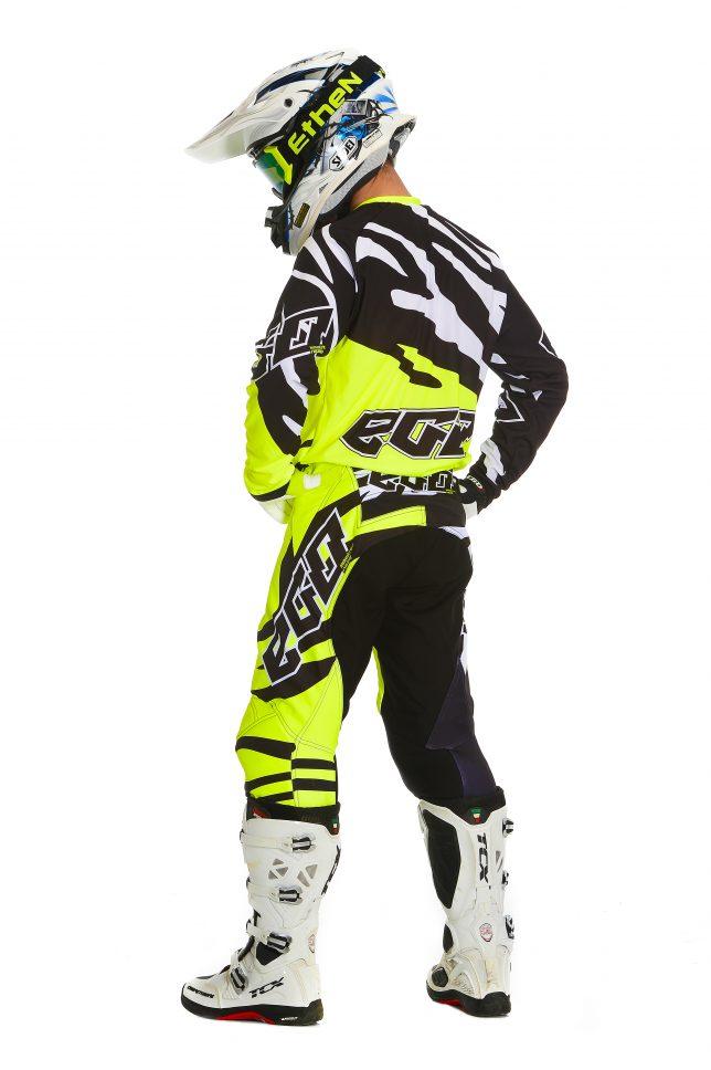 Abbigliamento Personalizzato Motocross Enduro 015 3