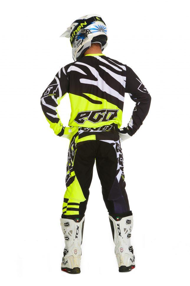 Abbigliamento Personalizzato Motocross Enduro 015 4