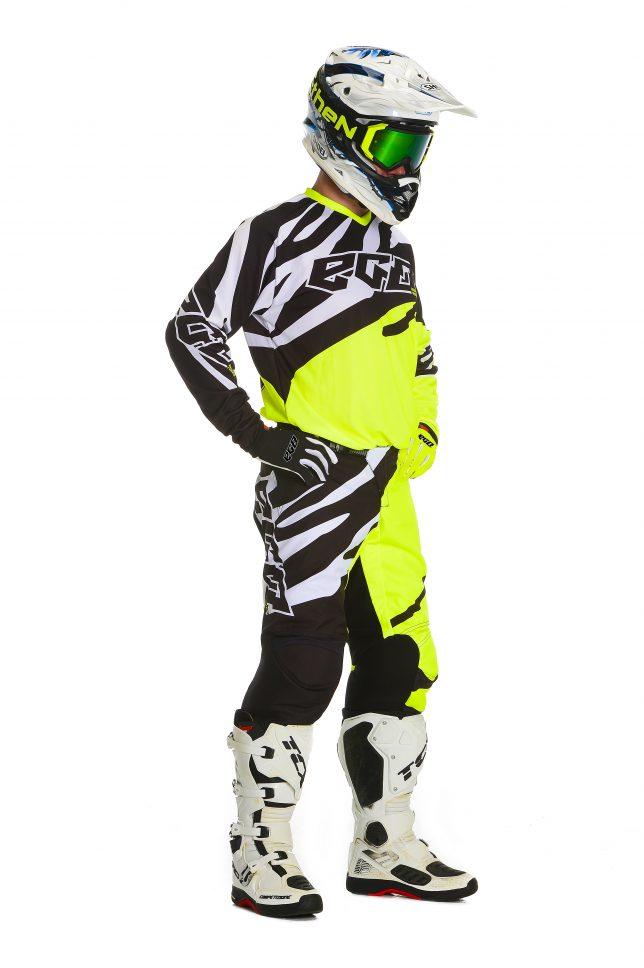 Abbigliamento Personalizzato Motocross Enduro 015 5