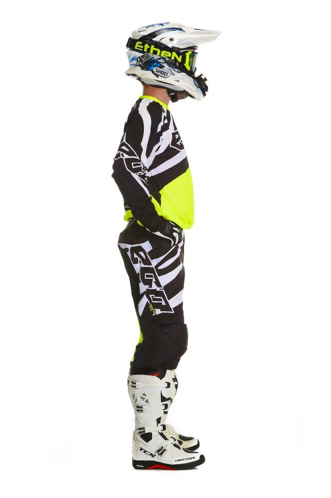 Abbigliamento Personalizzato Motocross Enduro 015 6