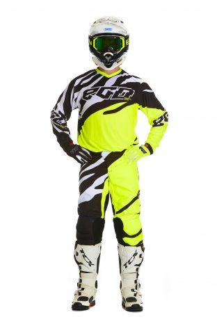 Abbigliamento Personalizzato Motocross Enduro 015 7