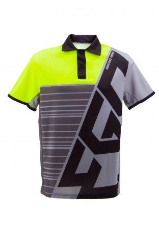 Abbigliamento Paddock Personalizzato Polo Personalizzate 001 1