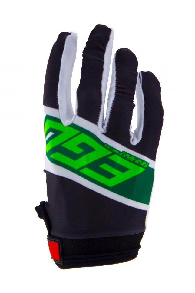 Guanti Personalizzati Motocross Enduro 020 3