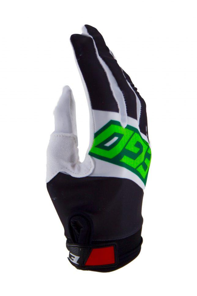 Guanti Personalizzati Motocross Enduro 020 1