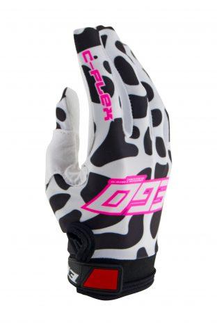 Guanti Personalizzati Motocross Enduro 021 3