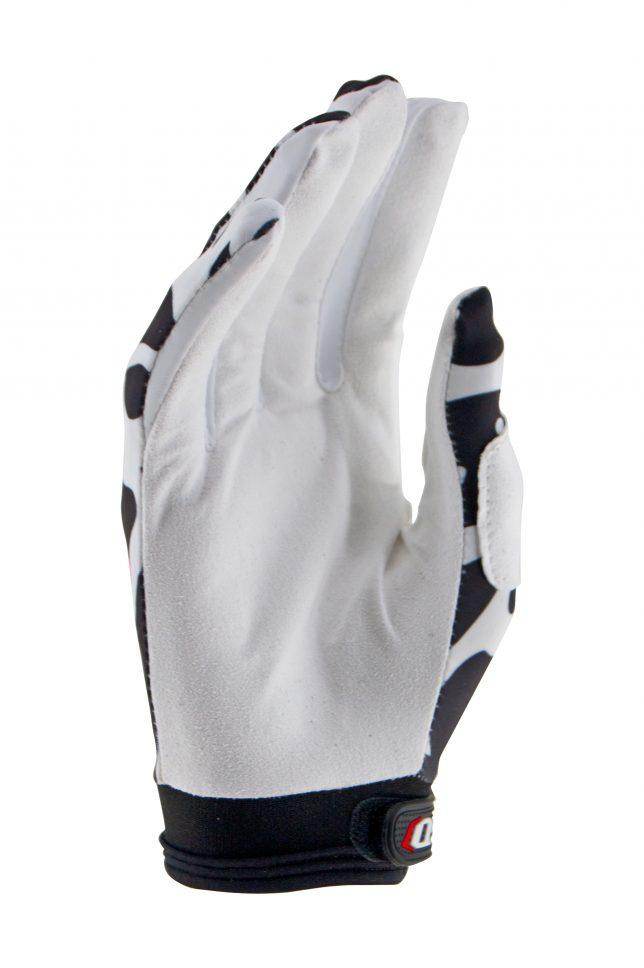 Guanti Personalizzati Motocross Enduro 021 2