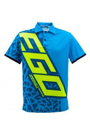 Abbigliamento Paddock Personalizzato Polo Personalizzate 021 1