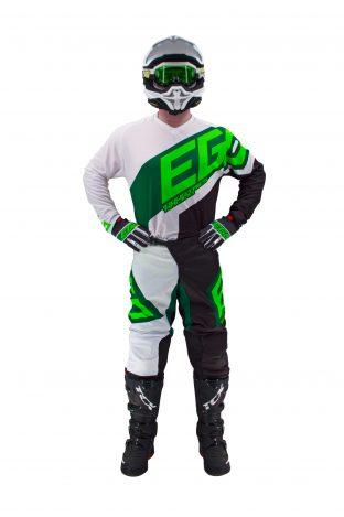 Abbigliamento Personalizzato Motocross Enduro 020 1