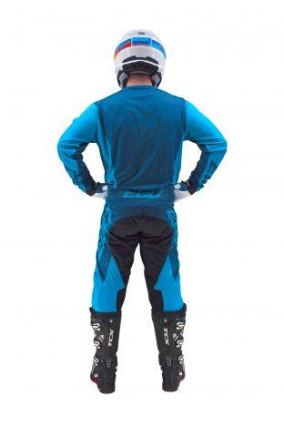 Abbigliamento Personalizzato Motocross Enduro 022 1