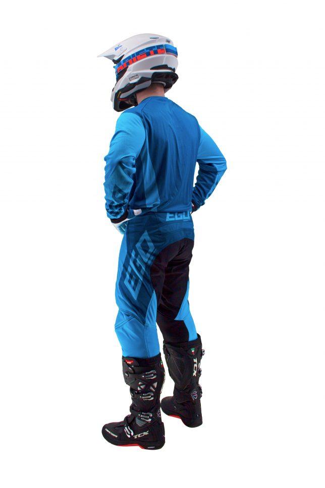 Abbigliamento Personalizzato Motocross Enduro 022 2