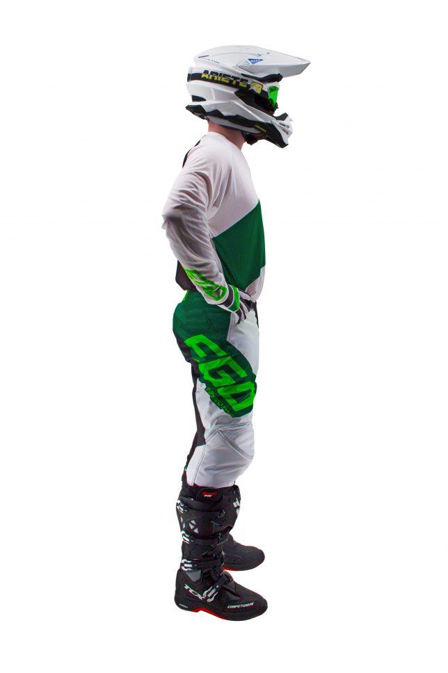 Abbigliamento Personalizzato Motocross Enduro 020 3