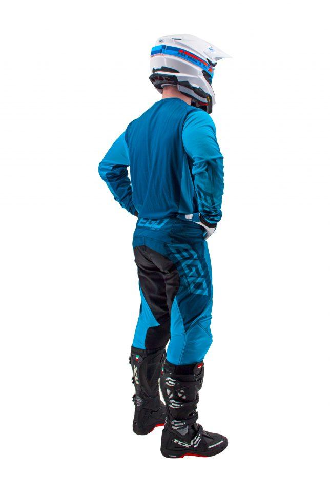 Abbigliamento Personalizzato Motocross Enduro 022 3