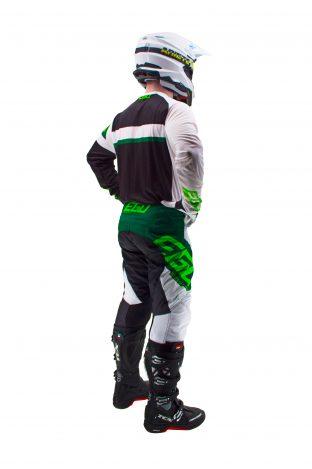 Abbigliamento Personalizzato Motocross Enduro 020 4