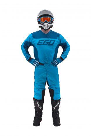 Abbigliamento Personalizzato Motocross Enduro 022 4
