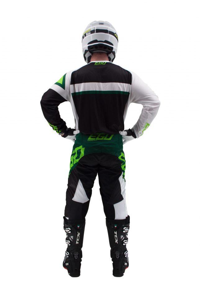 Abbigliamento Personalizzato Motocross Enduro 020 5