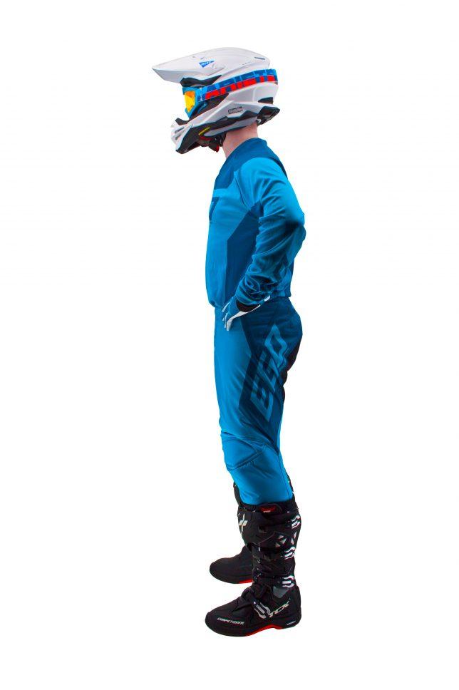 Abbigliamento Personalizzato Motocross Enduro 022 5