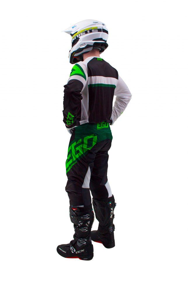 Abbigliamento Personalizzato Motocross Enduro 020 6