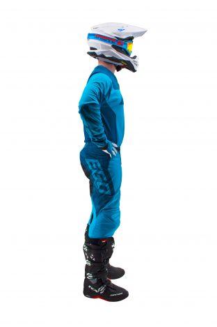 Abbigliamento Personalizzato Motocross Enduro 022 6