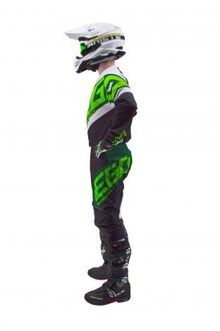 Abbigliamento Personalizzato Motocross Enduro 020 7
