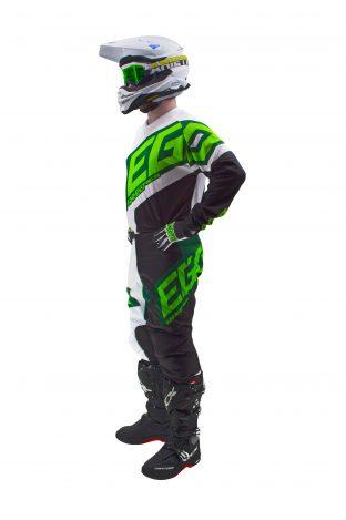 Abbigliamento Personalizzato Motocross Enduro 020 8