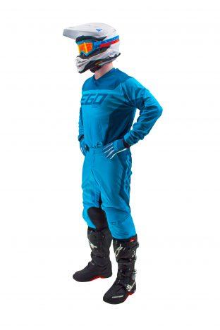 Abbigliamento Personalizzato Motocross Enduro 022 8
