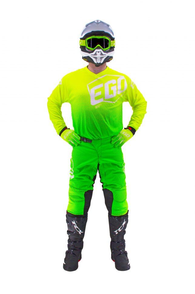 Abbigliamento Personalizzato Motocross Enduro 024 7