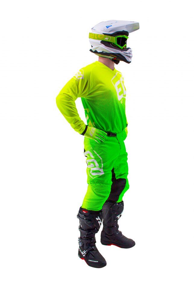 Abbigliamento Personalizzato Motocross Enduro 024 8
