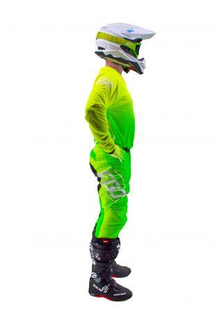Abbigliamento Personalizzato Motocross Enduro 024 1