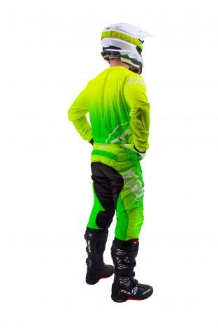 Abbigliamento Personalizzato Motocross Enduro 024 2