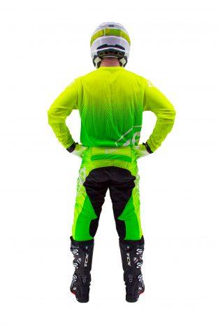 Abbigliamento Personalizzato Motocross Enduro 024 3