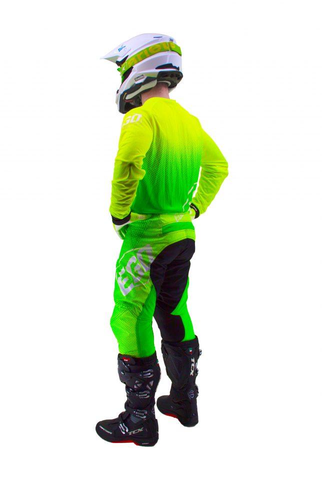 Abbigliamento Personalizzato Motocross Enduro 024 4