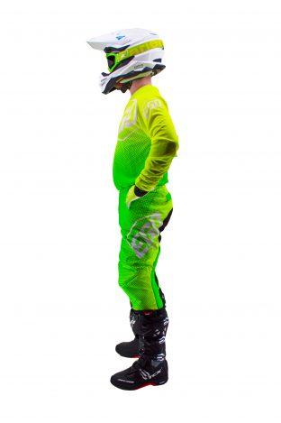 Abbigliamento Personalizzato Motocross Enduro 024 5