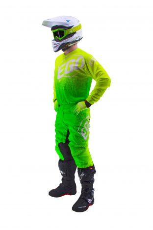 Abbigliamento Personalizzato Motocross Enduro 024 6