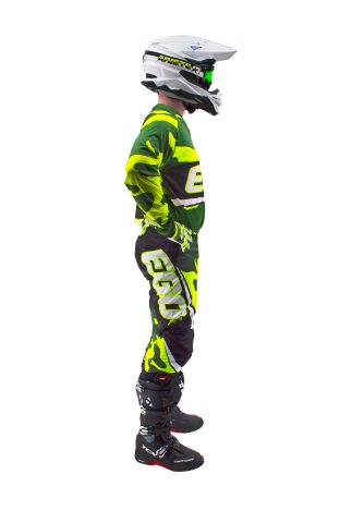 Abbigliamento Personalizzato Motocross Enduro 025 8