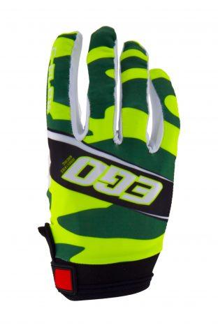 Guanti Personalizzati Motocross Enduro 025 1