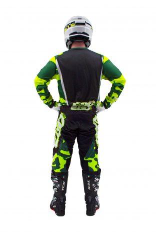 Abbigliamento Personalizzato Motocross Enduro 025 1