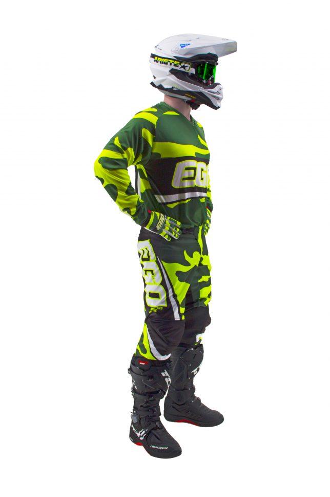 Abbigliamento Personalizzato Motocross Enduro 025 4