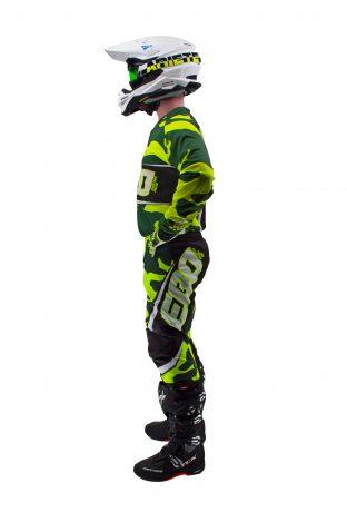 Abbigliamento Personalizzato Motocross Enduro 025 5