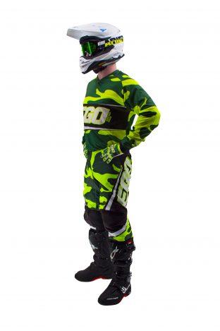 Abbigliamento Personalizzato Motocross Enduro 025 6