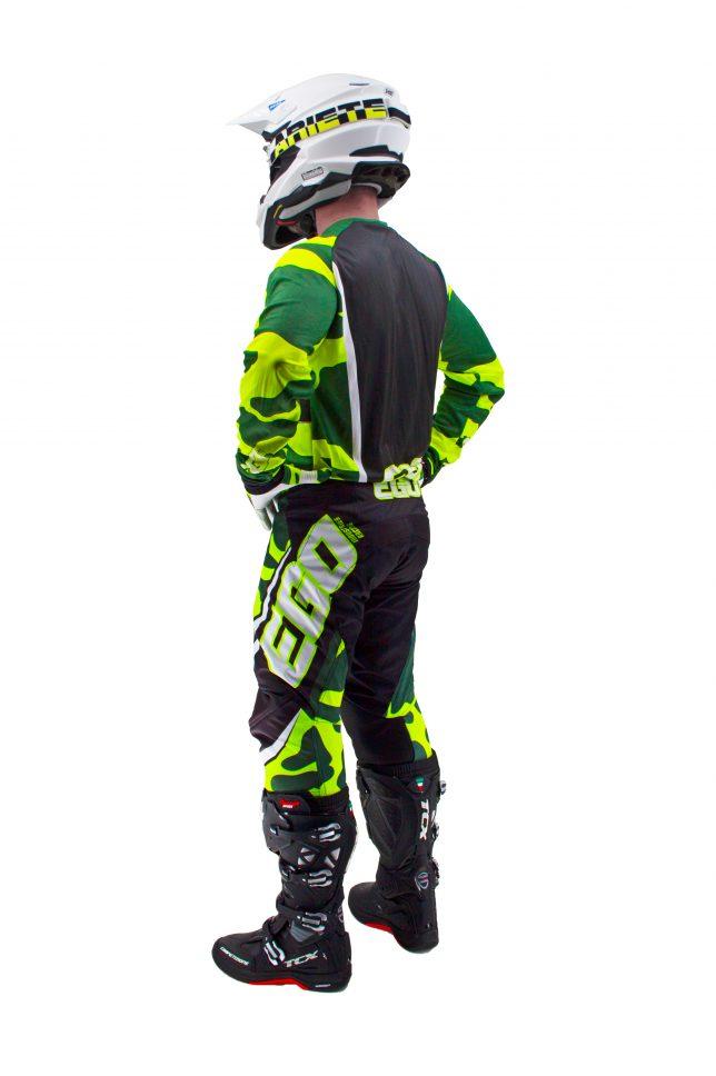Abbigliamento Personalizzato Motocross Enduro 025 7