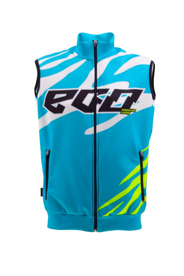 Gilet Personalizzato Motocross/Downhill/MTB/Trial 015 1