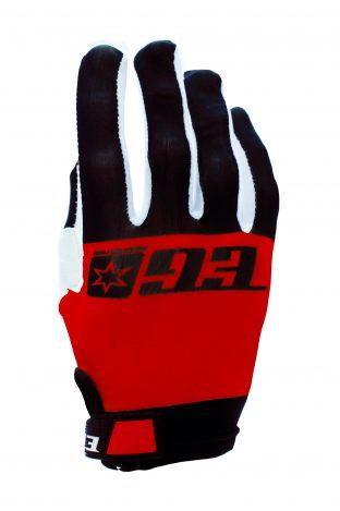 Guanti Personalizzati Motocross Enduro 018 1