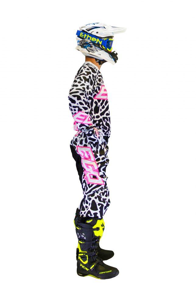 Abbigliamento Personalizzato Motocross Enduro 021 1
